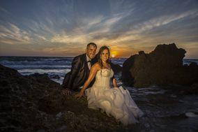 David San Martin Fotógrafo