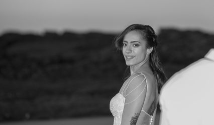 David San Martin Fotógrafo 1