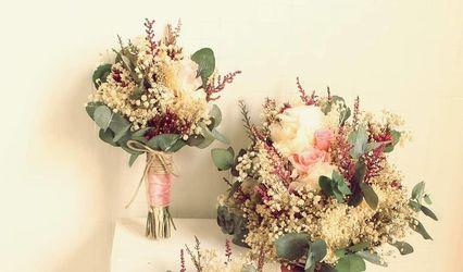 Flowering 1