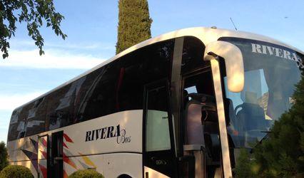Rivera Bus