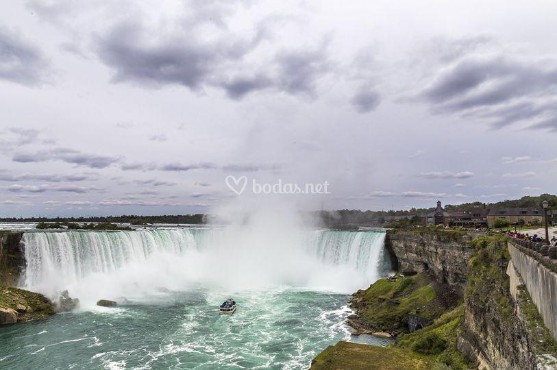 Viajando por América by TravelTour Viajes