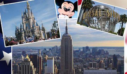 Viajando por América by TravelTour Viajes 3