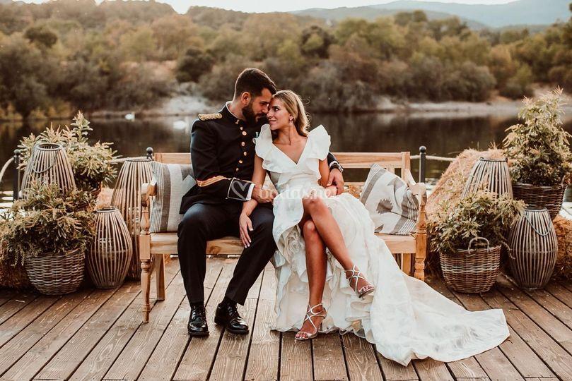 Ignacio&Laura