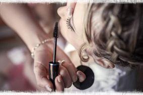 María Pro Makeup