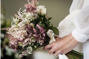 Bayan Decoración Floral