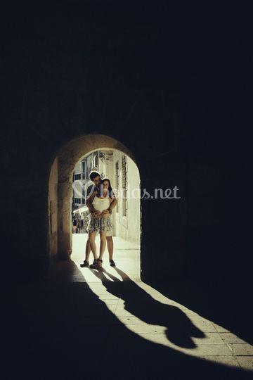 Preboda Alhambra
