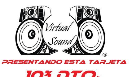 Virtual Sound 3
