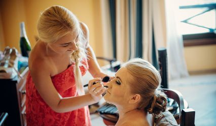 Make up & Style 1