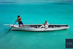 Atlantis Viajes y Turismo