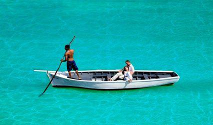 Atlantis ¡más que vacaciones!