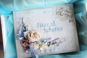Elena Arts - Libros de firmas
