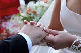 Másquediez wedding films