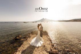 José Ortiz Fotografía