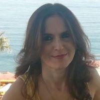 María Sánchez Angulo