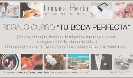 LunasdBoda 1
