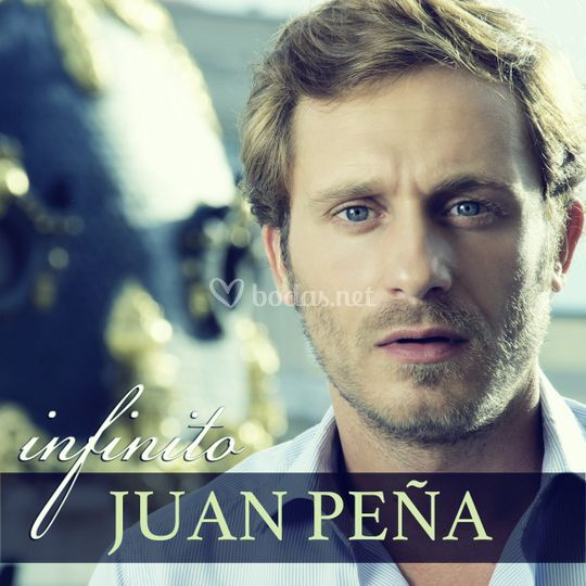 Juan Peña