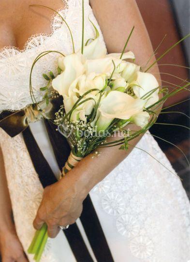 Servicio bisexual experiencia de novia en Sabadell