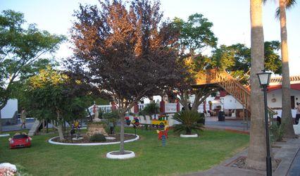 Villa Zaar 2