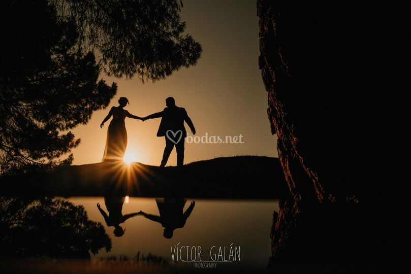 Victor Galán Photography