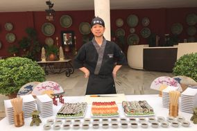Aisushi Catering