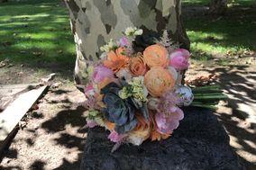 Cala's floristas
