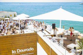 La Daurada Beach Club