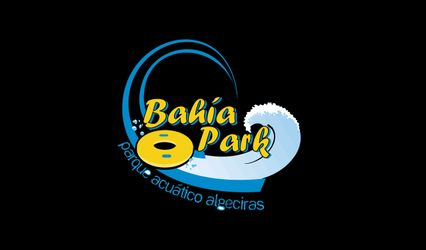 Bahía Park 2