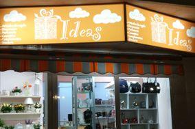 Regala Ideas