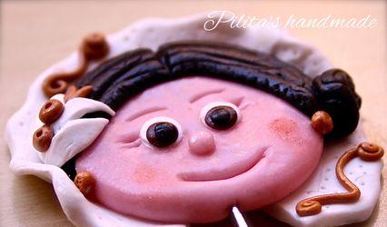 Pilita's Handmade