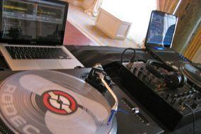 DJs 4 Bodas