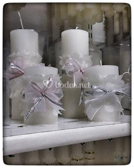 Pin art velas - Proveedores de velas ...