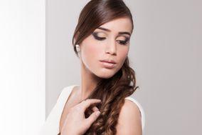 Estefanía Vázquez Makeup Art