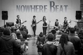 Nowhere Beat