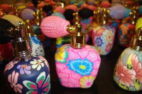 Ksigual Perfumes