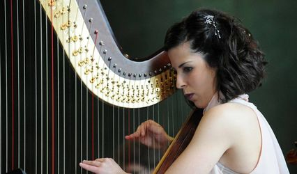 Eridio Music