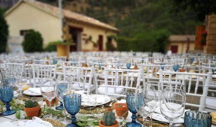 Catering Casa Andrés Guadalajara