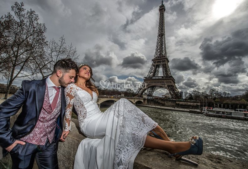 Rafa Casas Photographer