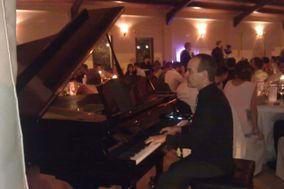 Pedro Torres Pianista