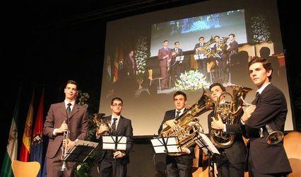 Marchena Brass 1