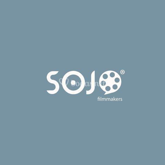 Sojo Filmmakers