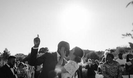 Kaleidos Wedding 2