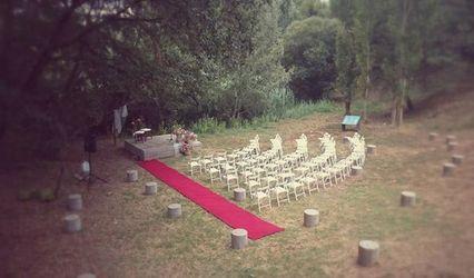 Fantastic Wedding 1