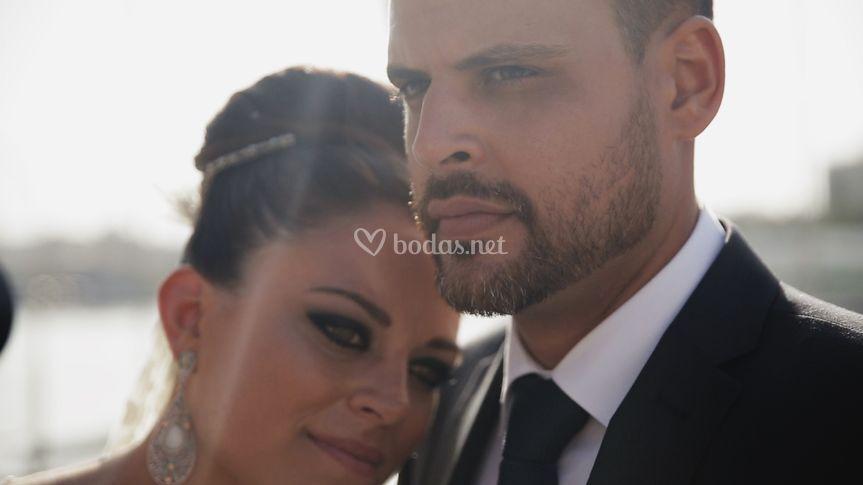 Boda de Inma & Jose