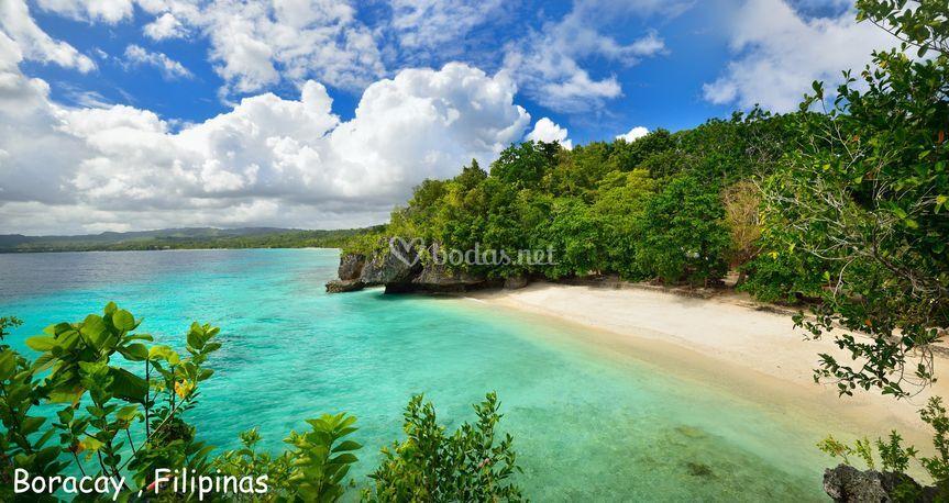 Boracay, Filipinas