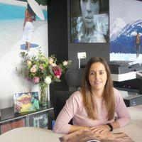 Lara  Agullo Nuñez