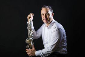 T-Sax Eventos Musicales