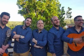 Grupo Almoradú