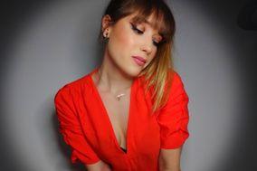 Verónica Robledano Makeup