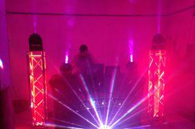 Music&Event