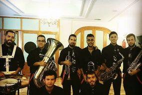 Orquesta Hienipa